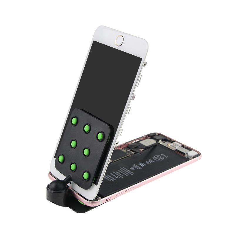 Универсальная рабочая станция для ремонта мобильных телефонов Инструмент