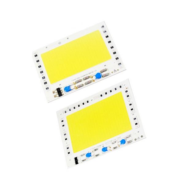 Высокая мощность 150 Вт 200 Вт Встроенный COB LED Изделие из бисера Chip Lightless для прожектора AC190-240V