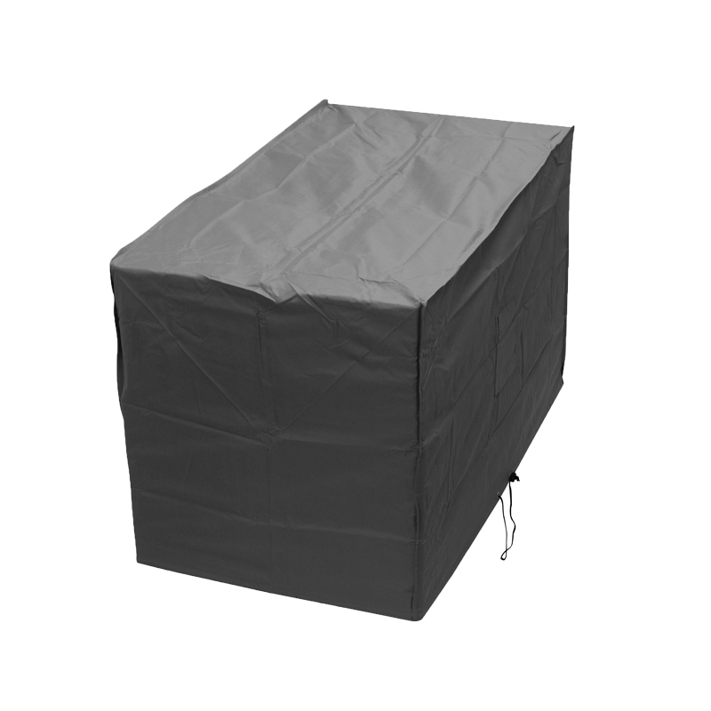 НаоткрытомвоздухеСадБарбекюBBQ Водонепроницаемы Мебельная крышка для гриля