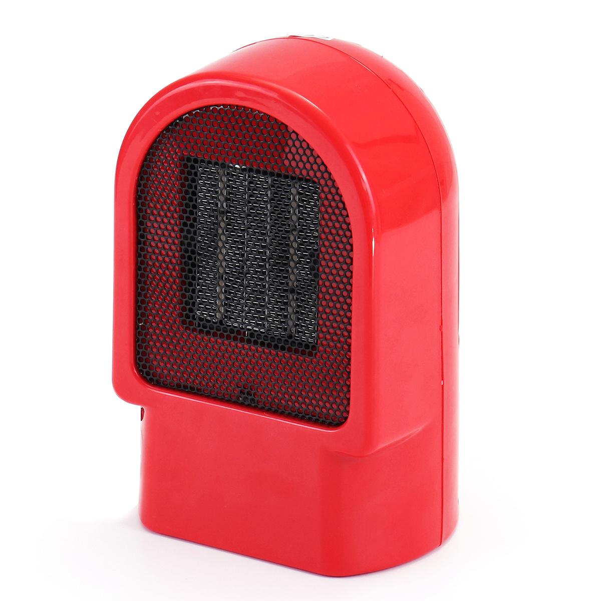 Красный#and#nbsp;Mini#and#nbsp;Нагреватель#and#nbsp;Маленький#and#nbsp;рабочий#and#nbsp;стол Нагреватель Электрический Нагреватель Портативный вентилятор для подогрева