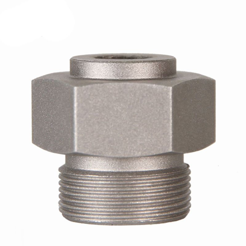 ® Кемпинг Приготовление печной конверсии Алюминиевый пропан MAPP Адаптер клапана газового регулятора