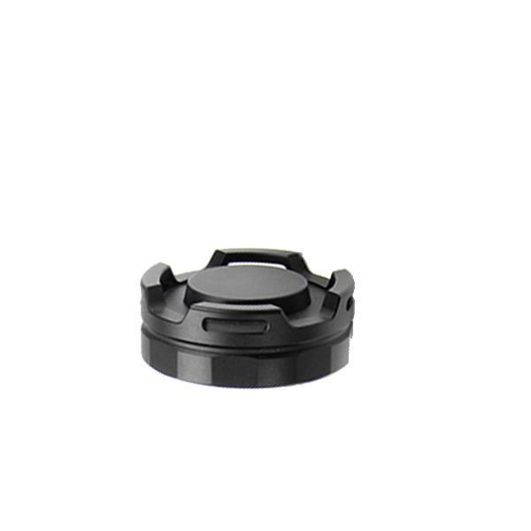 Фонарь хвост чашки для Astrolux MF01 / MF02 / MF02S Фонарик