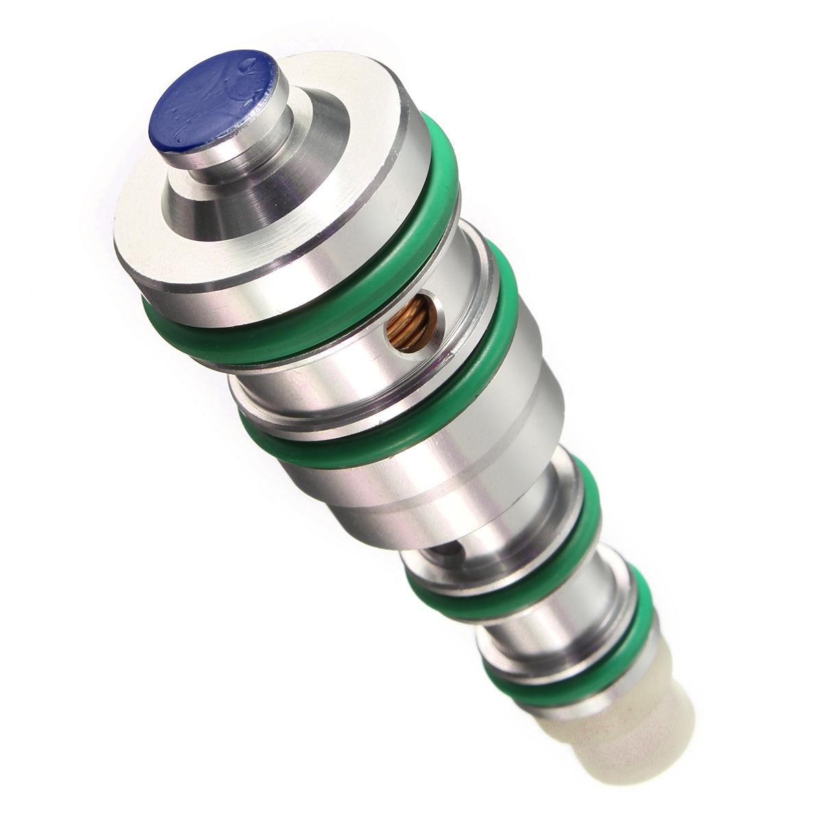 Электромагнитный клапан управления воздушным клапаном для Buick V5 Компрессор R12 или R134a