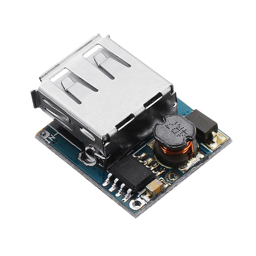 Батарея Зарядное устройство Активизировать Модуль защиты от повышения мощности Модуль питания Micro USB Li-Po Li-ion 18650 Power Bank Charger Board DIY
