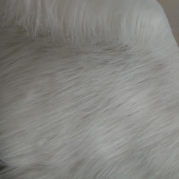 См. Новорожденный младенец Faux Fur Корзина Одеяло Filler Stuffer Фотография Фон Фон Реквизит
