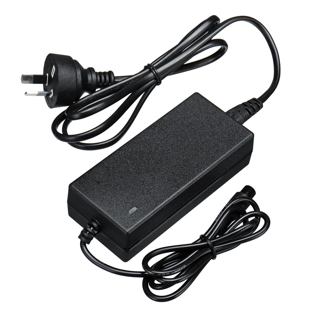 Адаптер питания Батарея Зарядное устройство для 2-х колес Smart Balance Scooter AU Plug