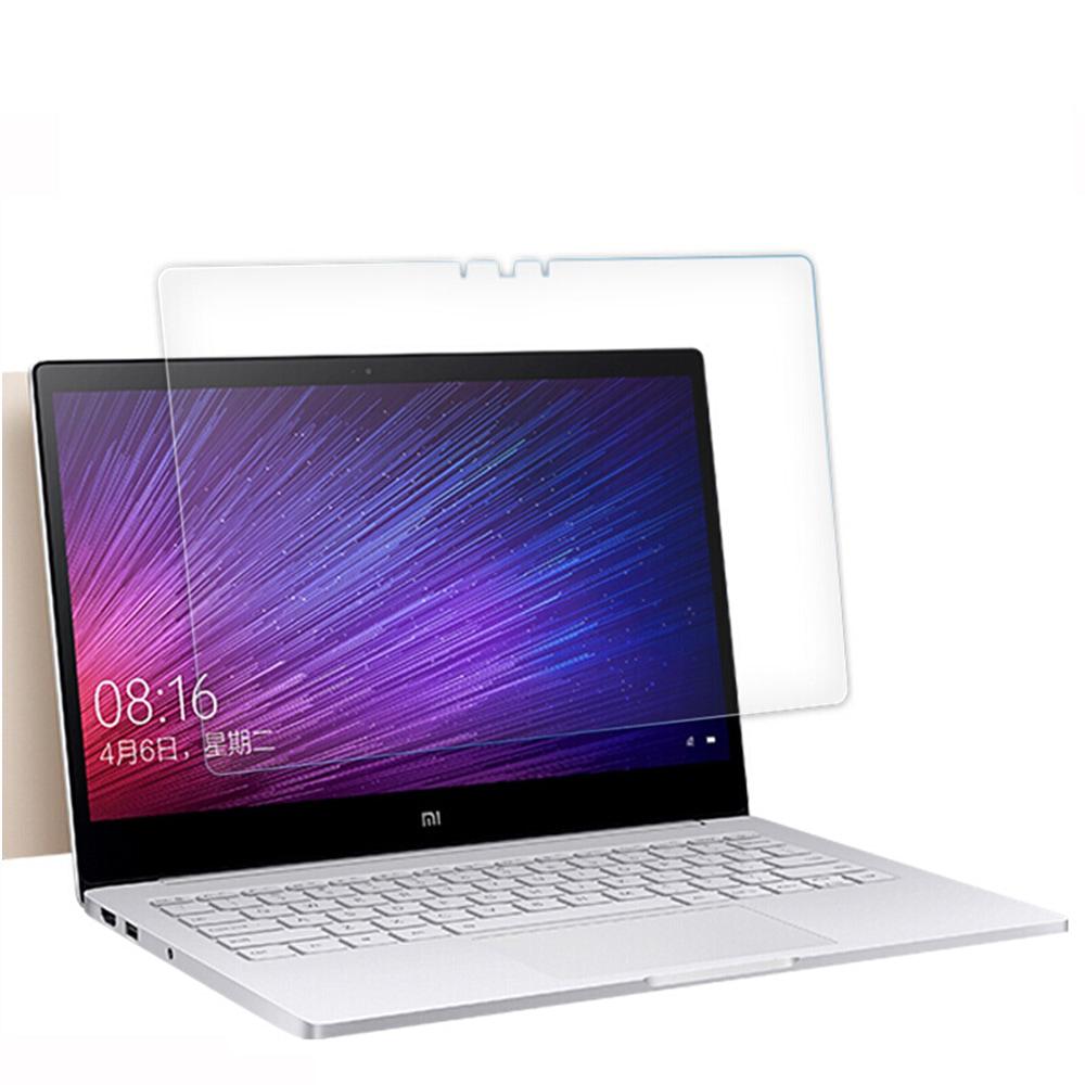 Анти-синий свет Закаленное защитная пленка для ноутбука Xiaomi Mi Air 12,5-дюймовый ноутбук