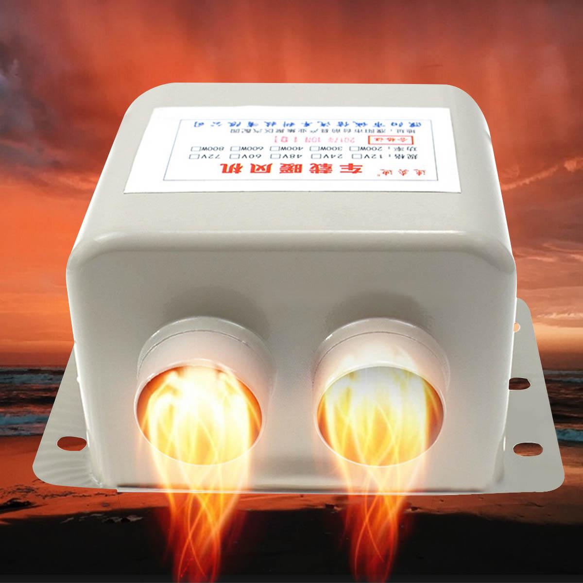 Вт 12 В Авто Нагреватель Вентилятор 800 Вт Портативный Электрический Нагреватель с Автоматическая Обогреватель Сиденья с Подогревом Обог