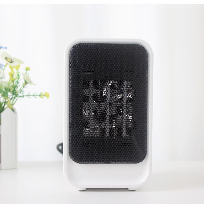 Вт MINI Портативный Быстрый Нагреватель Электрический Радиатор С Горячим Вентилятором Главная Зимой Теплее