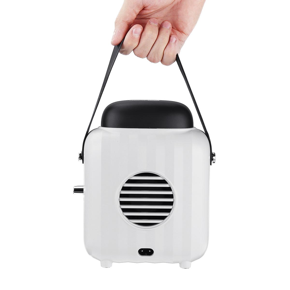 Портативный Мини Космос Нагреватель Для Рабочего Стола Электрический Теплый Вентилятор Колеблющийся Малый Нагреватель Вентилятор 2S Быст