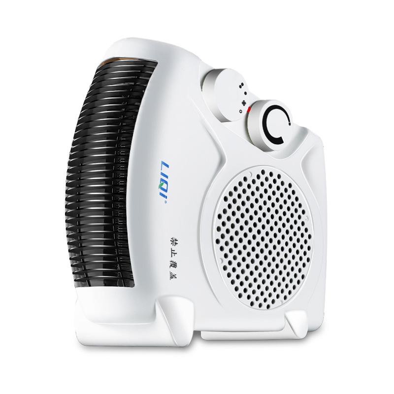Вт Air Нагреватель Вентилятор 3 Gears Портативный Настольный Электрический Быстрый Нагрев Зимний Грелка с Защитой от Перегрузки