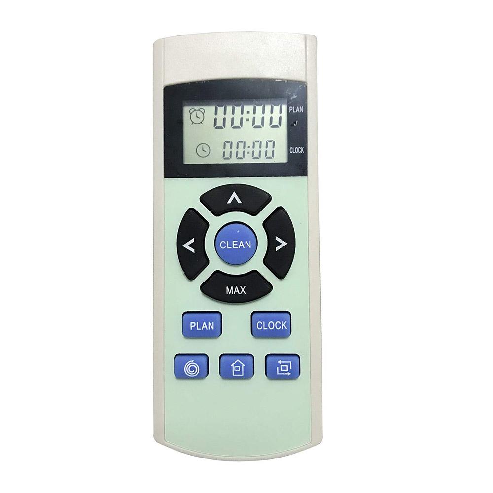 Пылесос Дистанционный Контроллер для ilife V5 V5S V5S PRO V3 V3L Серия