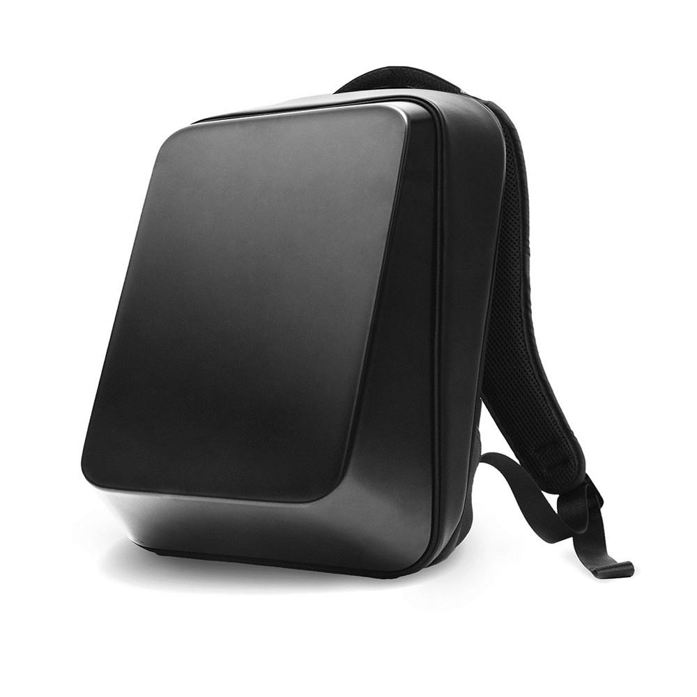 Плечо Сумка 15,6-дюймовый подросток Рюкзак для ноутбука Водонепроницаемы Multifuntion Travel Сумки От XIAOMI Youpin