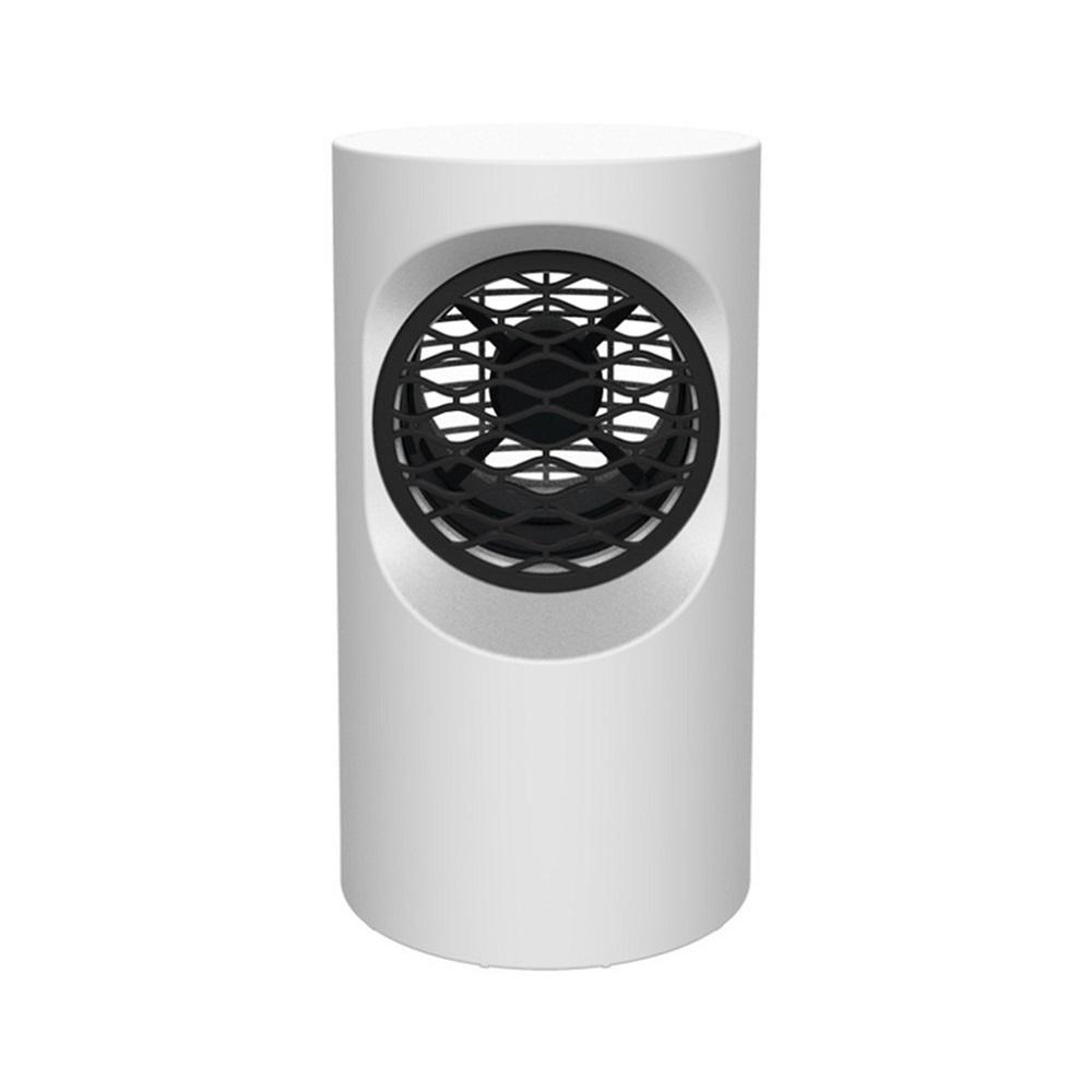 Нагреватель Портативный Электрический Воздух Нагреватель 2S Быстрый Нагрев Теплый Вентилятор Настольный для Зимнего Быта Ванная ком