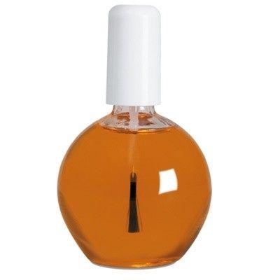 Domix Масло Oil for Nails and Cuticle для Ногтей и Кутикулы Виноградная Косточка, 75 мл