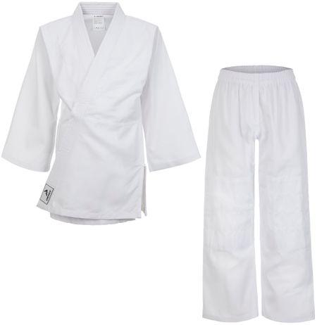 Demix Кимоно для дзюдо для мальчиков Demix, размер 120