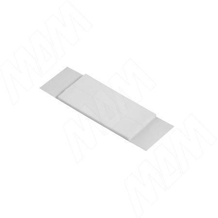 PS48 Комплект для установки пылезащитной накладки (PS48AD03830002)