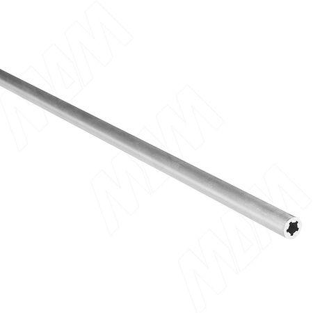 NOVA PRO Синхронизирующая штанга, 1079 мм (F102068272)