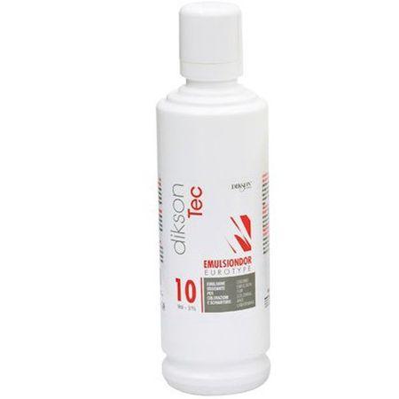 Dikson Eurotype 12% Оксикрем универсальный 980 (Dikson, Окрашивание)