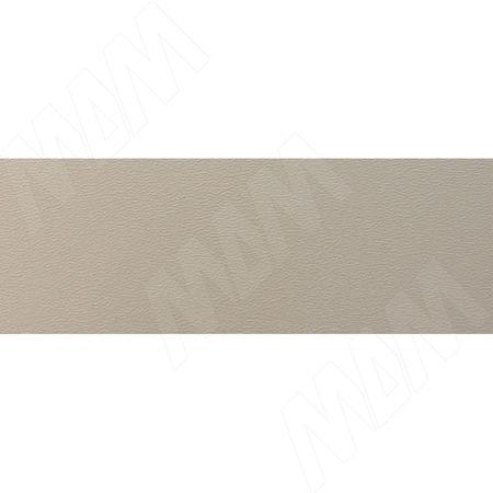 Кромка ПВХ Серый камень (Egger U727 ST9/Kronospan K096 SU) (388L 22X1)