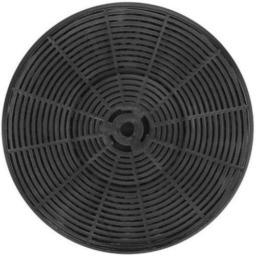 Фильтр для вытяжки MAUNFELD CF 110