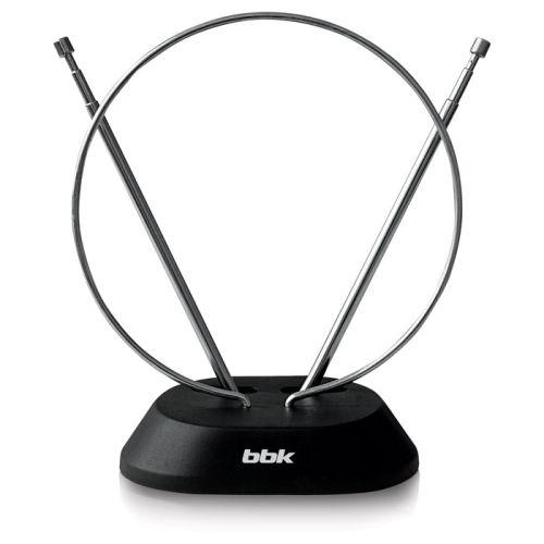 Комнатная антенна BBK DA23C