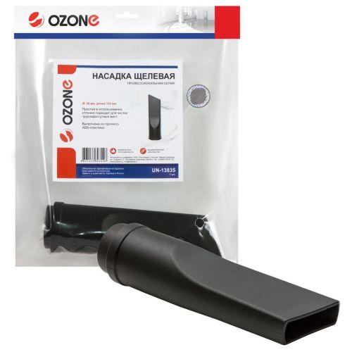 Щетка для пылесоса OZONE UN-13835