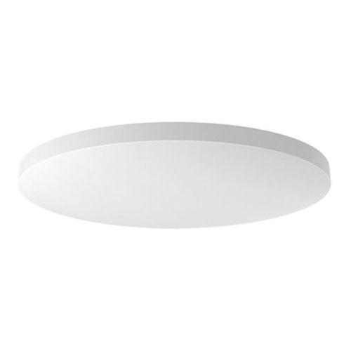 Умная лампа XIAOMI MI LED CEILING LIGHT (MJXDD01YL)