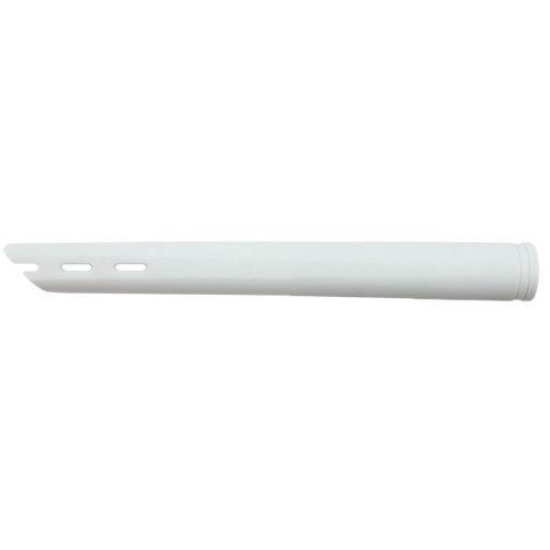 Щетка для пылесоса OZONE UN-14932