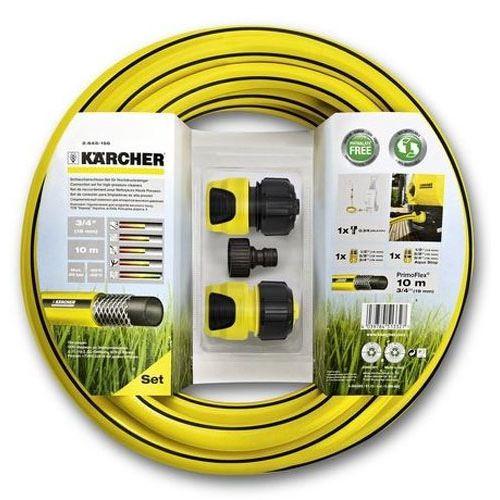 Комплект для подключения автомойке KARCHER 2.645-156.0