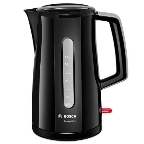 Электрический чайник BOSCH TWK3A013