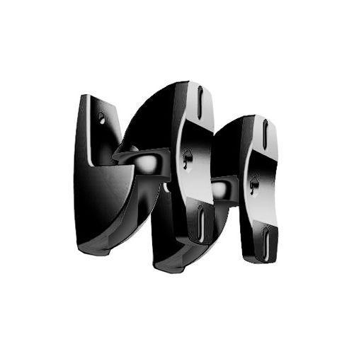 Кронштейн для телевизора HOLDER LSS-6001 BLACK