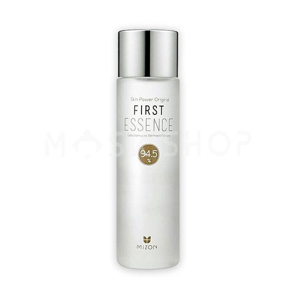 Ферментированная омолаживающая эссенция для лица Mizon Skin Power Original First Essence