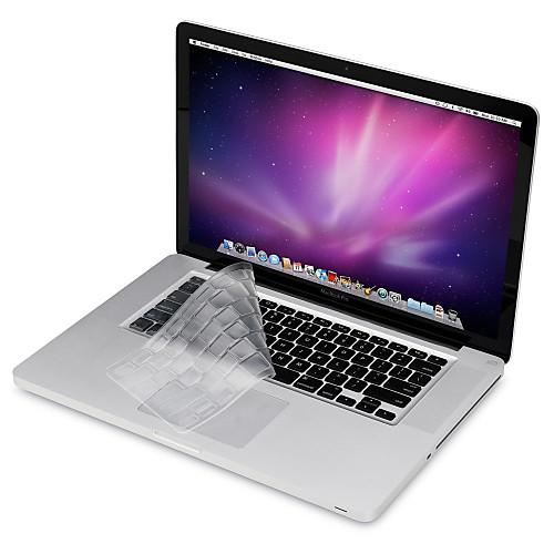 Защитная плёнка для экрана для Apple MacBook Pro, 15 дюймов PET 1 ед. Ультратонкий