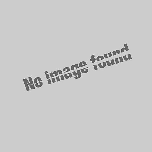 Собака Футболка Одежда для собак Однотонный Буквы и цифры Серый Синий Розовый Терилен Костюм Назначение Весна #and# осень Лето Муж. Жен. Мода