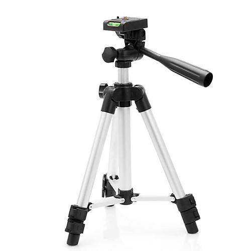 Алюминий Секции Цифровая камера Трипод