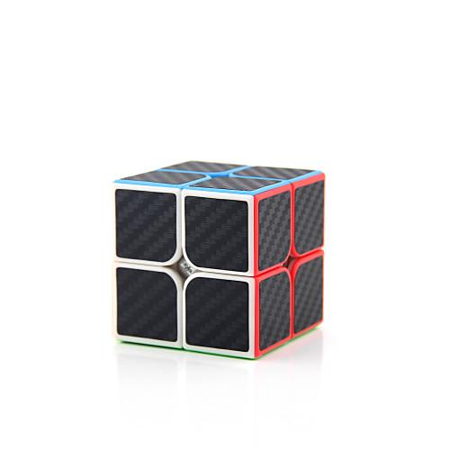 Волшебный куб IQ куб MoYu D907 Скорость 222 Спидкуб Кубики-головоломки головоломка Куб Товары для офиса Подростки Взрослые Игрушки Все Подарок