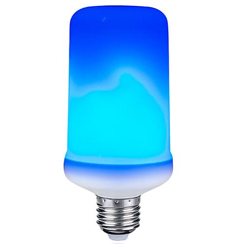 Новинка авто датчик интеллектуальное освещение мини-звезда светодиодный ночник светильник ночник для детей спальня лампа us plug
