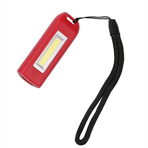Новинка 3 цвета мини многофункциональный USB зарядка светодиодный брелок светодиодные фонари черный красный оранжевый