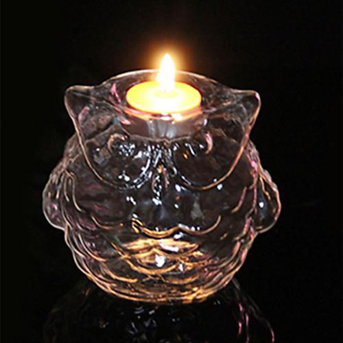Новинка электронная светодиодная креативный орнамент ночной свет рабочий стол интересная медуза аквариумная лампа