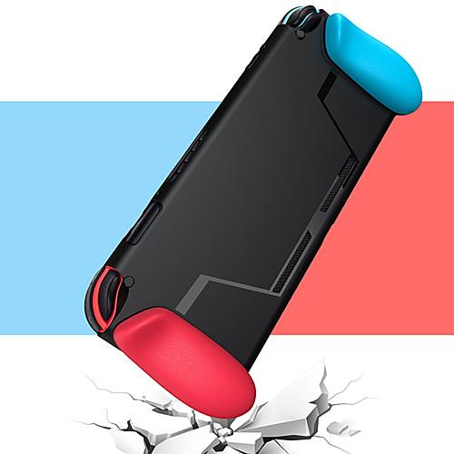 Защитная оболочка Мягкий и жесткий силиконовый рукав ТПУ One NXNS аксессуары