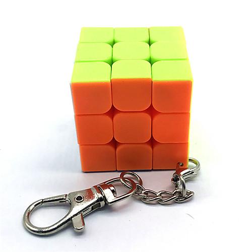 Волшебный куб IQ куб USB-игрушка 333 Спидкуб Кубики-головоломки головоломка Куб Вращающийся Легкий и удобный Подростки Взрослые Игрушки Все Подарок