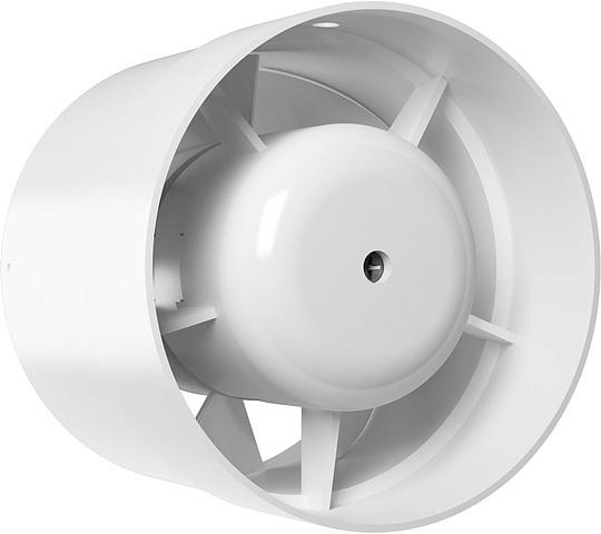 Вытяжка для ванной диаметр свыше 150 мм ERA