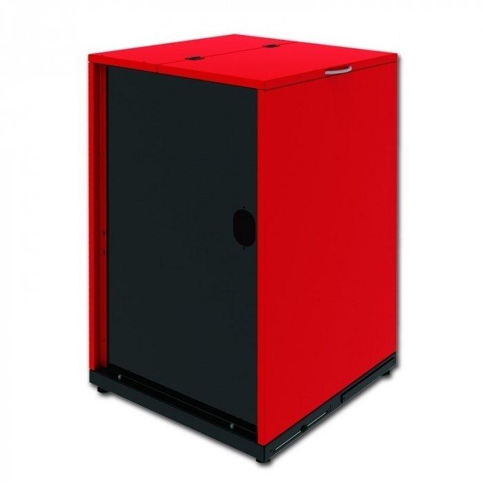 Аксессуар для отопления ECOSYSTEM  FH 500