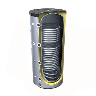 Буферный накопитель ECOSYSTEM  PR2 300