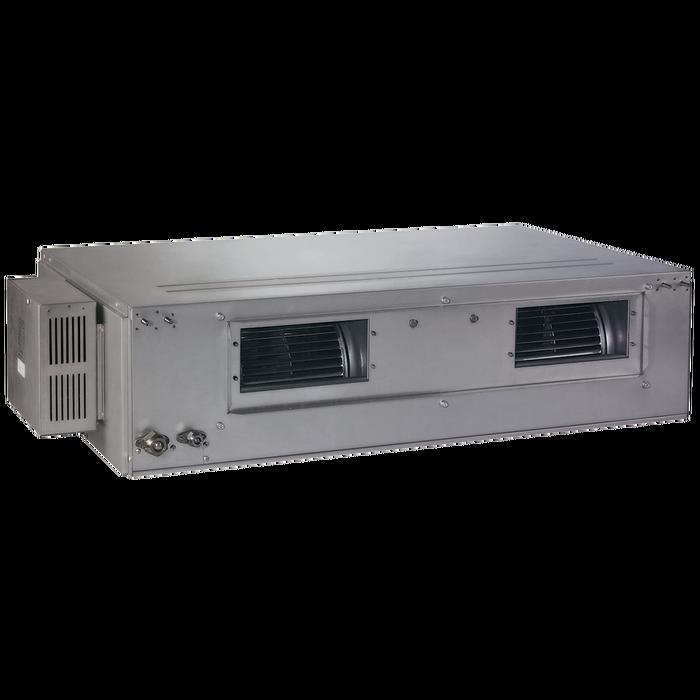 Канальный внутренний блок мульти-сплит системы Electrolux