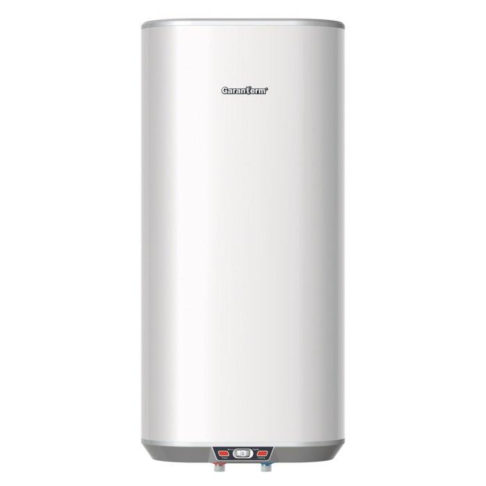 Плоский водонагреватель GARANTERM  GTN 100 V