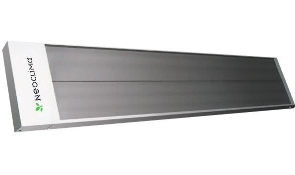 Потолочный инфракрасный обогреватель NEOCLIMA  IR-1.0