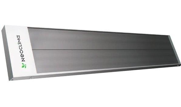 Потолочный инфракрасный обогреватель NEOCLIMA  IR-3.0