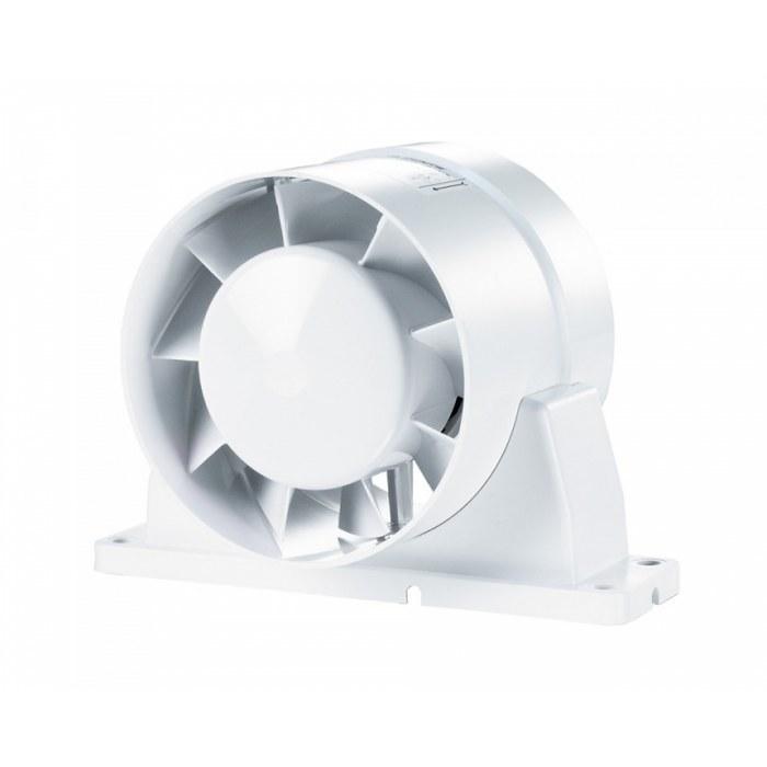Вытяжка для ванной диаметр 150 мм Vents